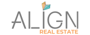 Align Real Estate